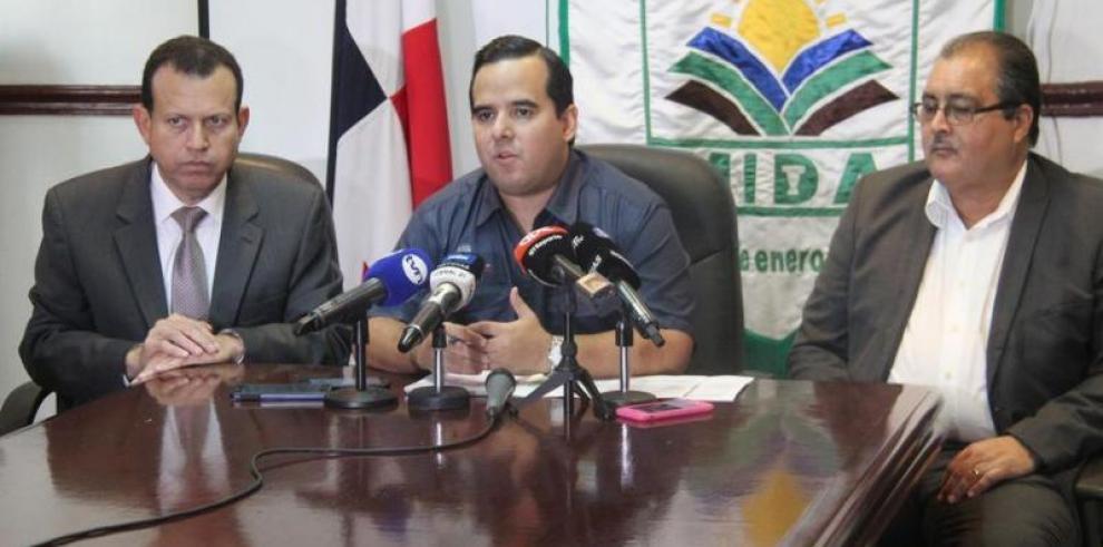 Varela y productores se reunirán este miércoles 24 de octubre