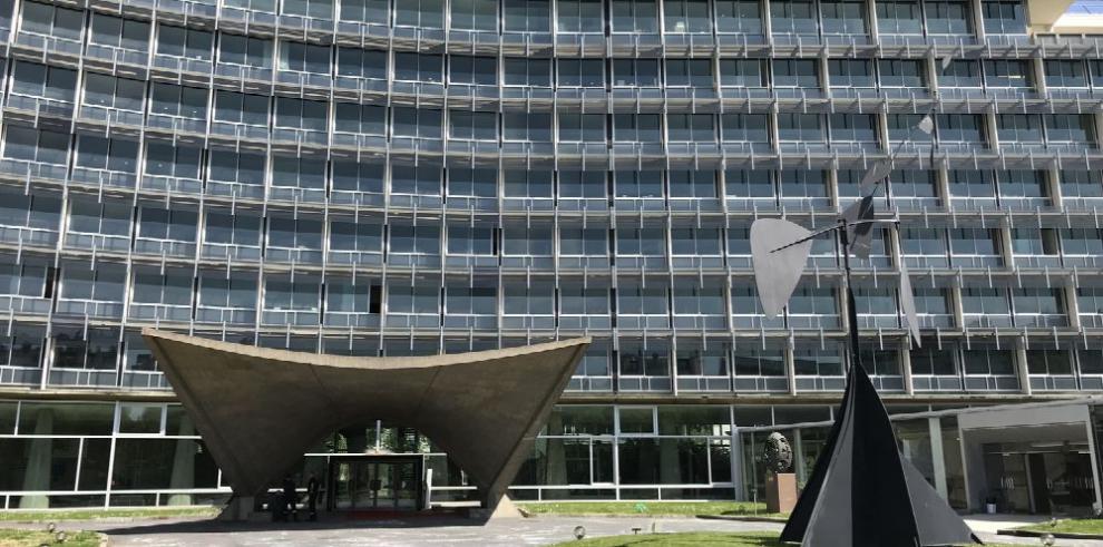 La misión de la Unesco