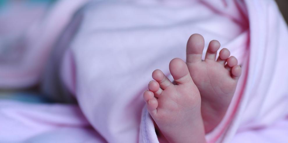 China registra 17,6 millones de nacimientos en 2017