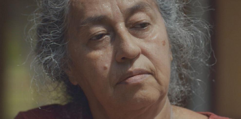 'Diciembres', un filme en honor a las víctimas de la Invasión