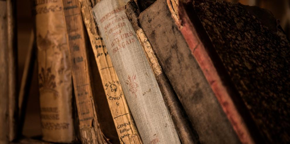 Feria del libro de Costa Rica, un viaje del año 1878 hasta los ebooks