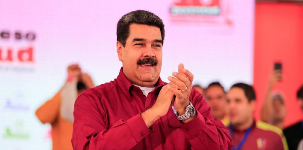 Critican plan de Maduro para repatriar a venezolanos