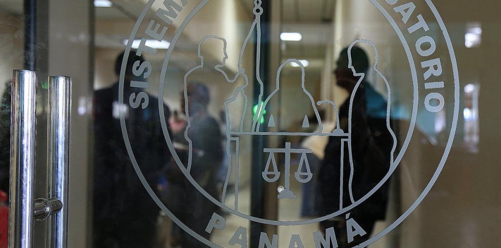 Realizarán audiencia de afectación de derechos este jueves 20 por crimen en un hotel