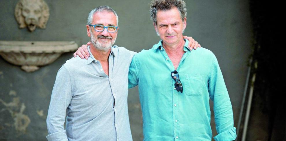 'Campeones' inaugurará Recent Spanish Cinema