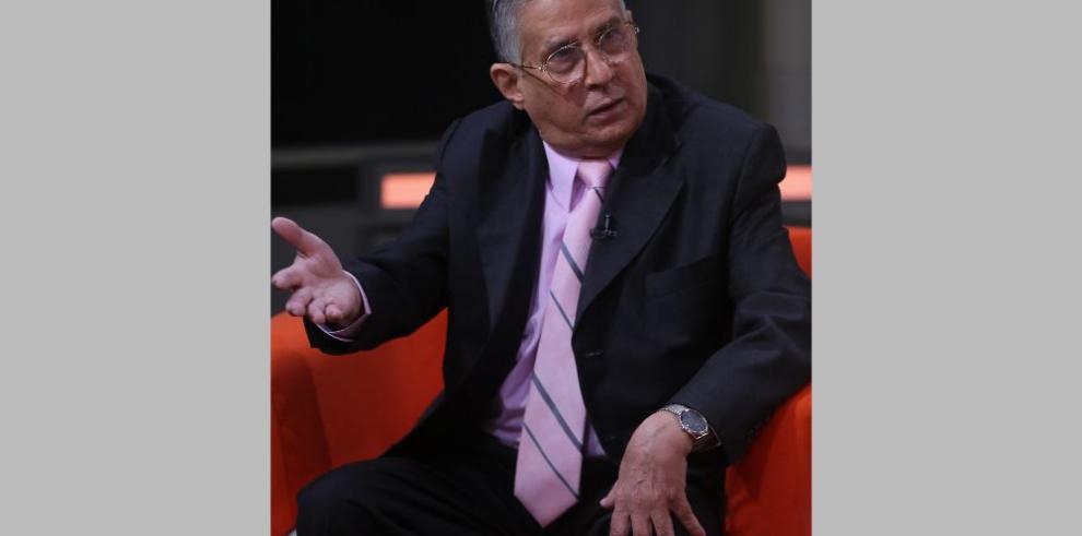 'Hay riesgo de que el clientelismo permee la Constituyente'