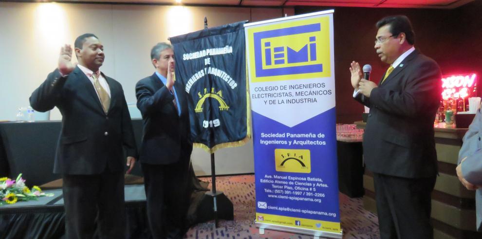CIEMI-SPIA continuara en defensa de la profesión
