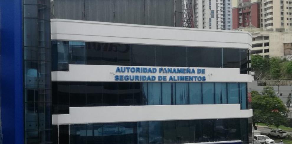 Aupsa desmiente rumores sobre productos Arcor en Panamá