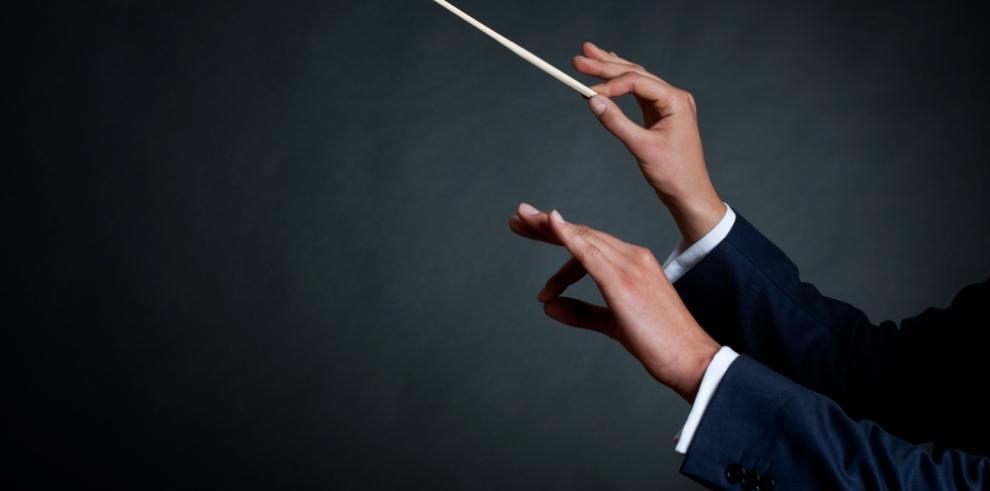 Orquesta sinfónica de EE.UU. dará concierto en Beijing