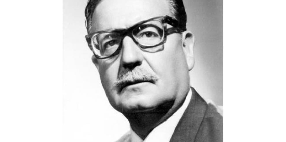 Nieta de Salvador Allende presidirá Cámara de Diputados en Chile