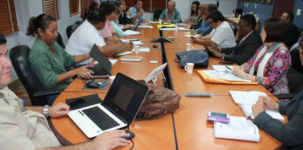 CSS recluta a personal técnico para las torres quirúrgicas del Hospital Chiriquí