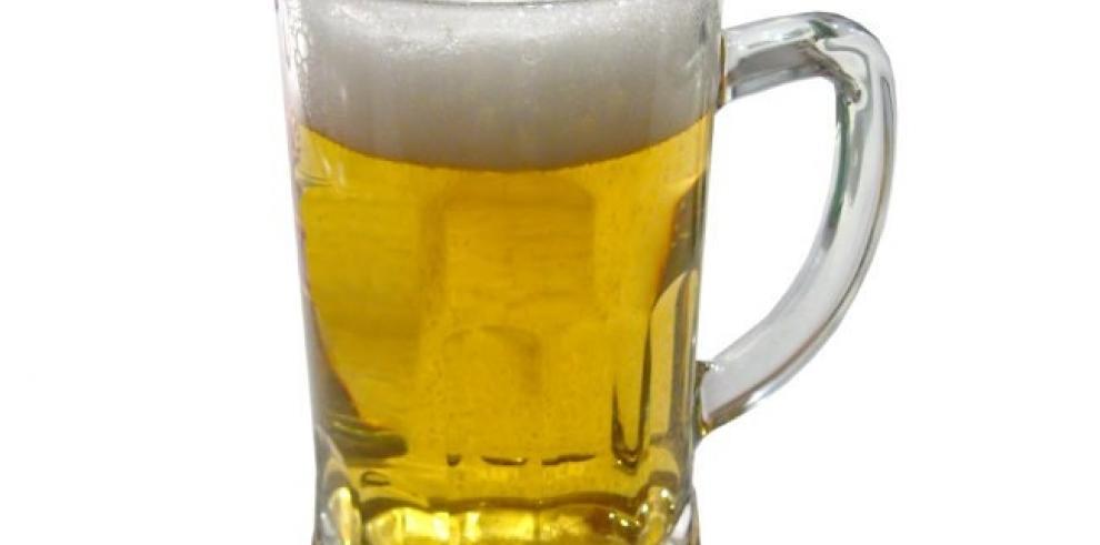 Un tipo de lúpulo para cerveza que puede llevar a un pueblo checo a la Unesco