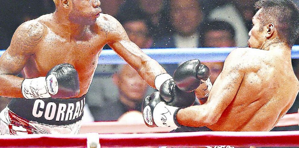 ¿Está en crisis el boxeo en Panamá?