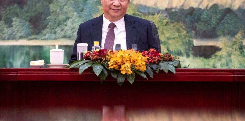 Tregua comercial EE.UU.-China puede extenderse