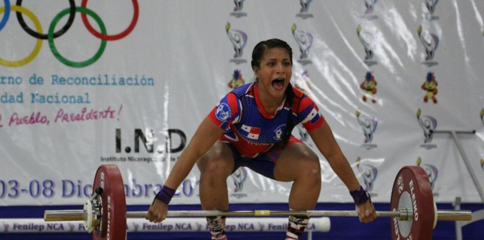 Comité Olímpico exige que cese mal manejo de fondos