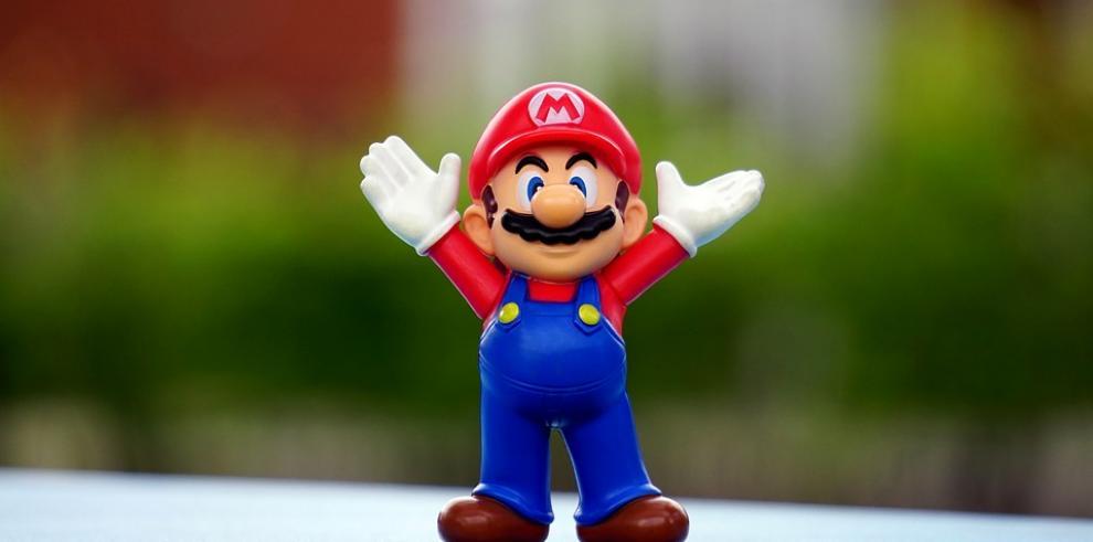 Mario Bros, la primera aventura protagonizada por Super Mario, cumple 35 años