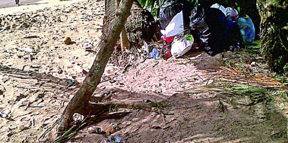 Eliminación de bolsas plásticas suma adeptos
