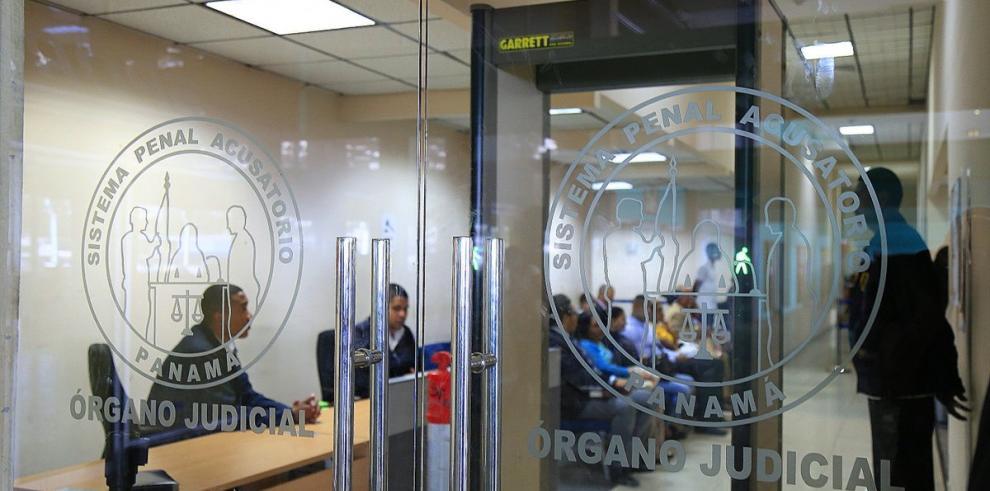 Mantienen detención provisional a exjugador del Sporting San Miguelito