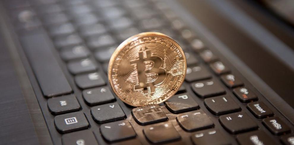 Bitcóin puede elevar 2 grados la temperatura global en 2033