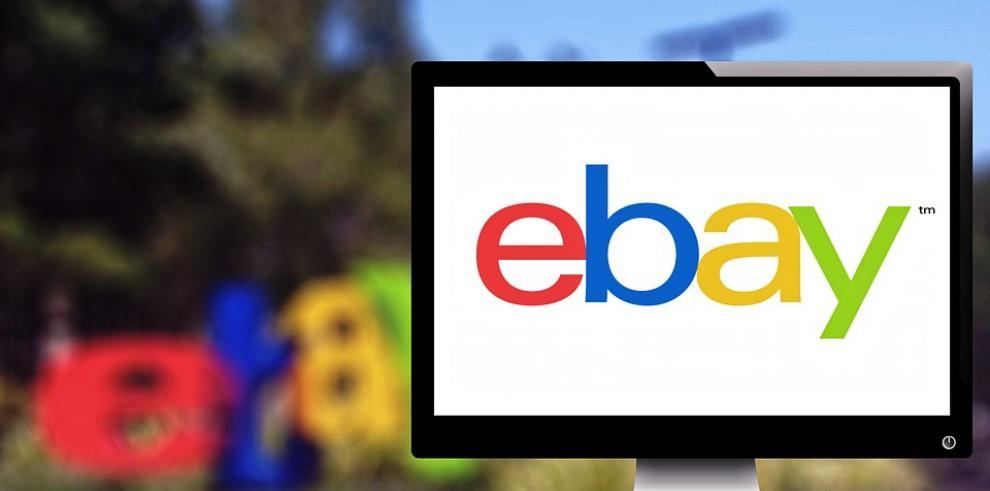EBay gana 1.770 millones de dólares, un 11,7 % más hasta septiembre