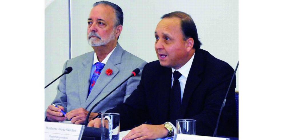 Presentan otra demanda contra reformas electorales