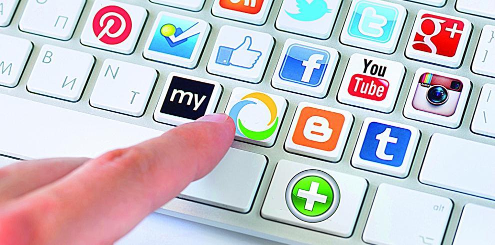 Google, Netflix y Apple pasaron de ser marcas a nombres de personas