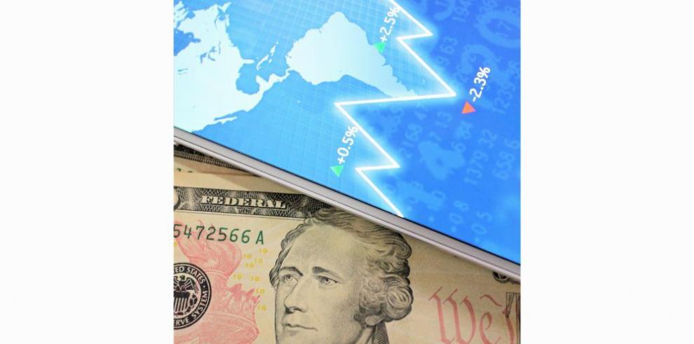 Regulación de política monetaria, ¿preocupación para las economías emergentes?
