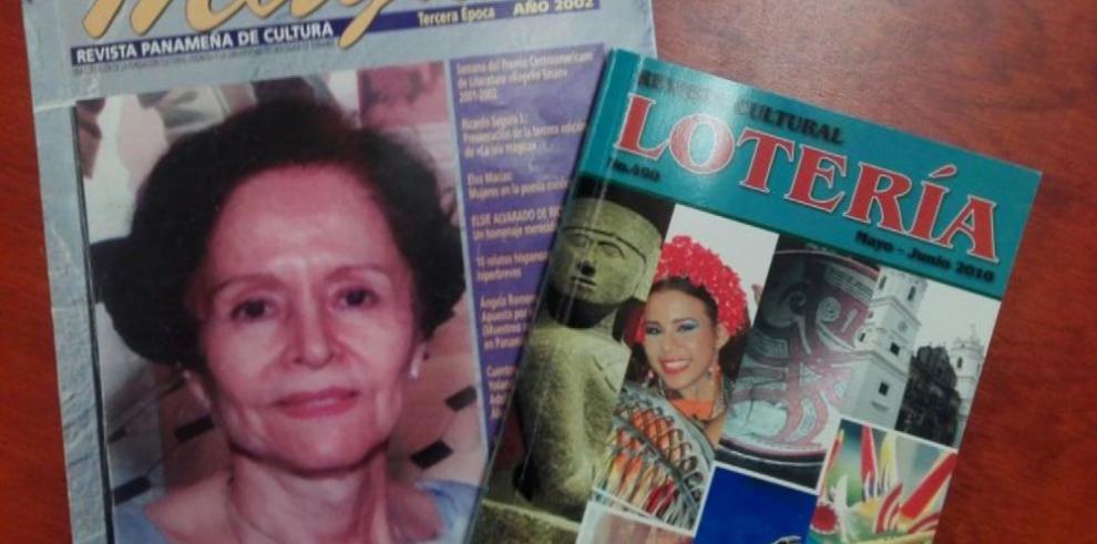 Panamá se adhiere a red ISSN sobre publicación seriada
