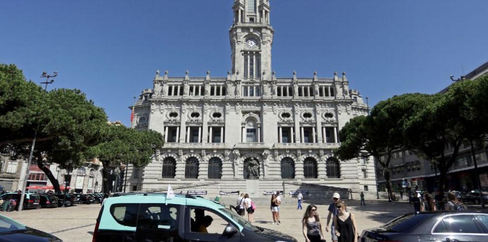 Gobierno de Portugal busca atraer a inmigrantes cualificados