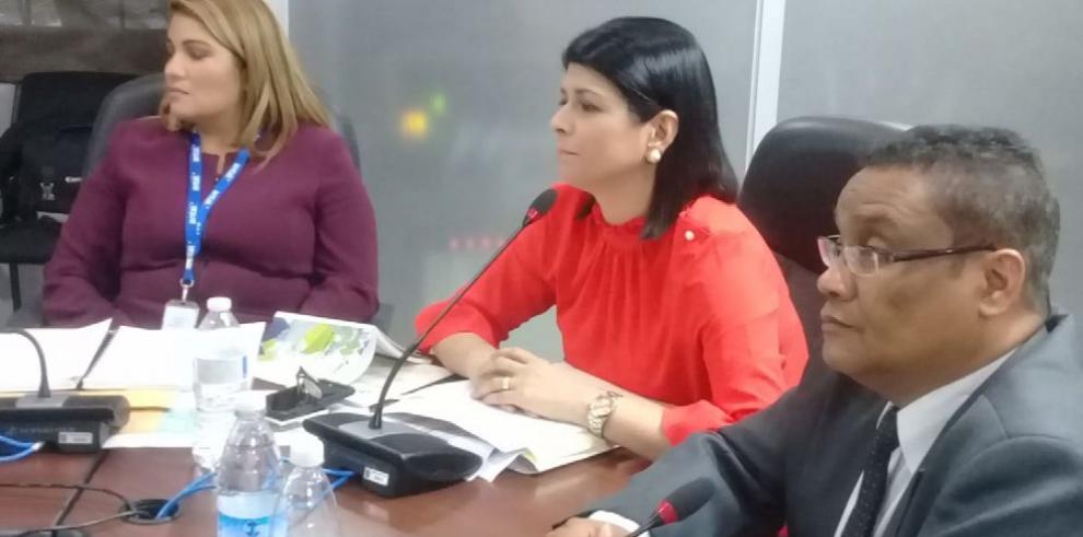 Gobierno engaveta proyectos anticorrupción de la Antai