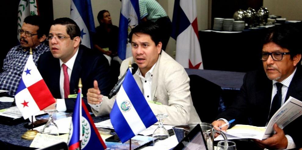 Panamá asume importante cargo