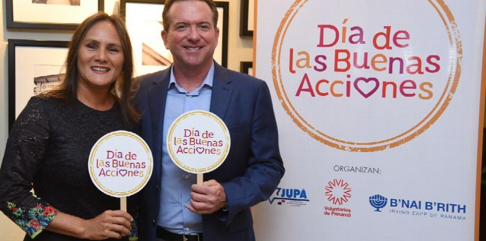 Fundación Valencia se une al DBA 2018