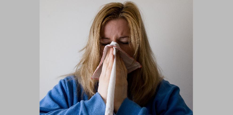 Científicos revelan por qué vacuna contra gripe no funciona en algunos casos