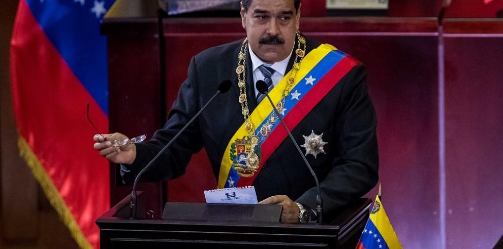 Venezuela reabrirá consulado en Miami por presidenciales de abril