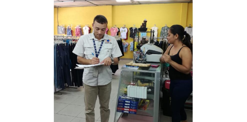 Acodeco detectó 89 faltas a la publicidad en el operativo 'Día del Padre'