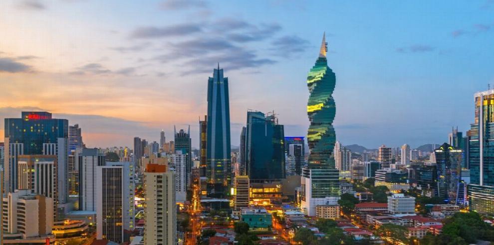 Panamá acogerá reunión anual sobre programa de memoria cultural