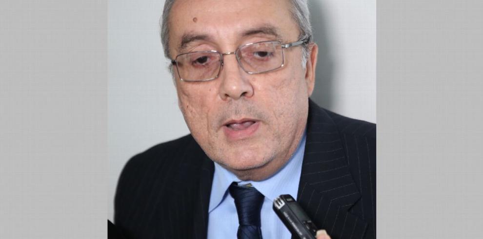 Exigen renuncia de Meana, Ferrari y Víctor Urrutia