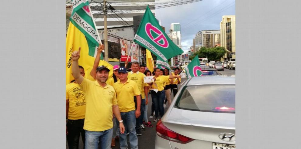Sarasqueta pide auditoría para las concesiones estatales