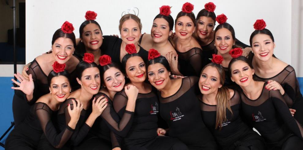 El poder psicológico del flamenco