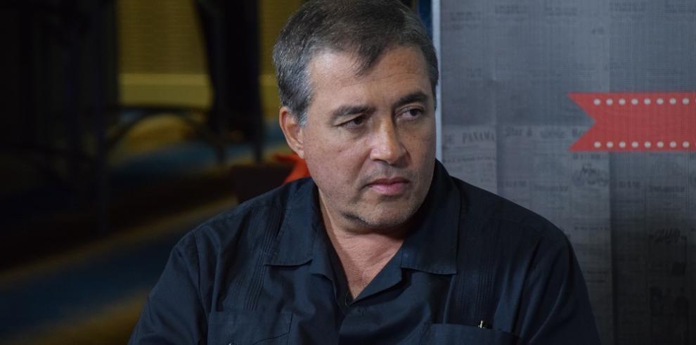 Fallece el periodista uruguayo Claudio Paolillo