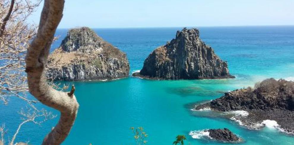 Conoce las mejores playas del mundo, según Tripadvisor