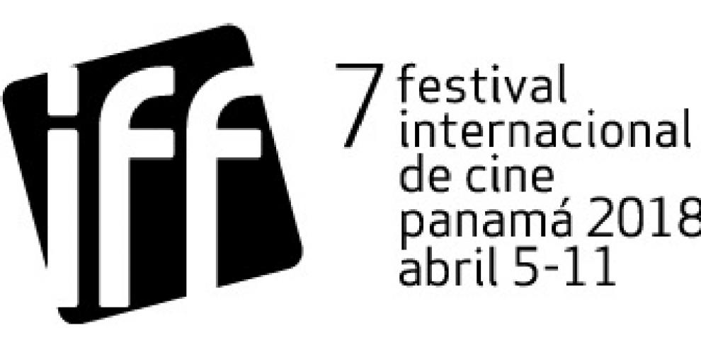 Festival de cine de Panamá convoca a documentalistas de A.Central para taller