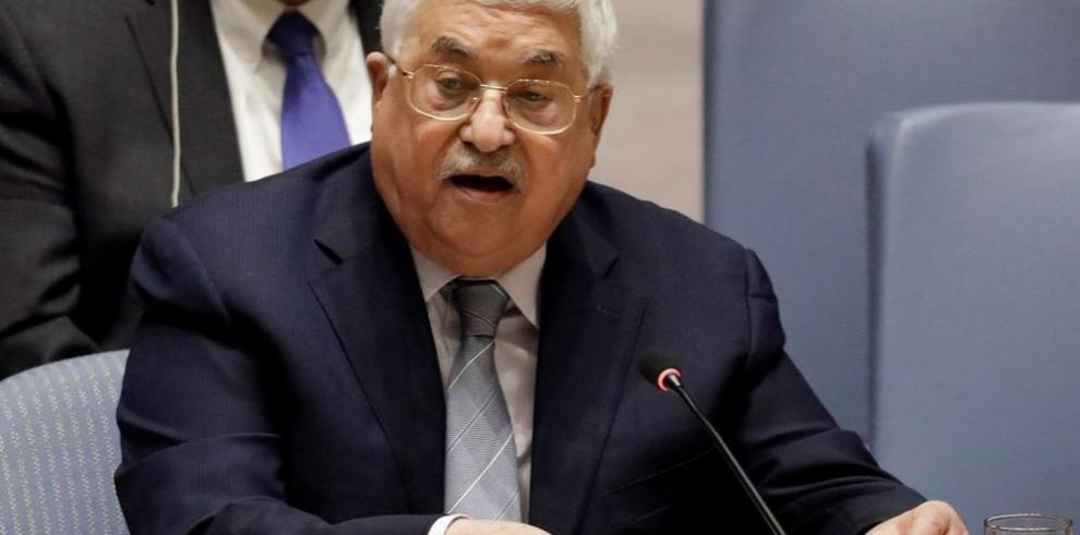 EE.UU., dispuesto a mediar en diálogo entre Israel y Palestina