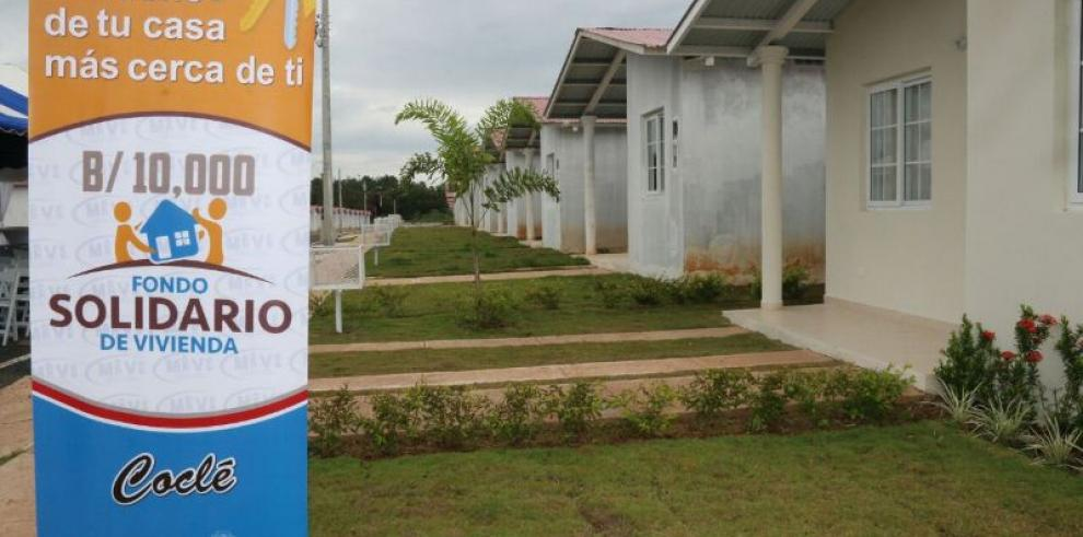 Desembolsan más de $20 millones en Bono Solidario en Coclé