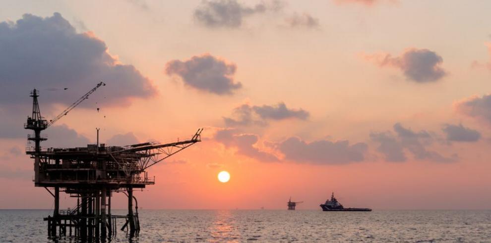 Oriente Medio y la OPEP están impulsando el precio del crudo