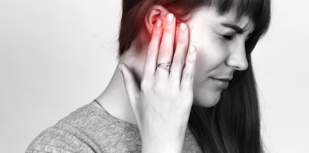 Un enemigo sonoro que afecta la salud