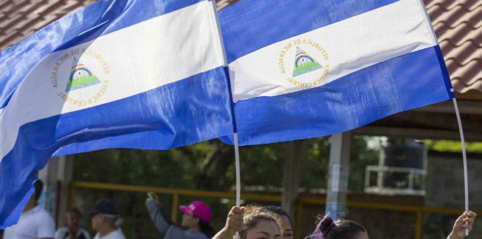 ONU pide aclarar muertes en protestas en Nicaragua