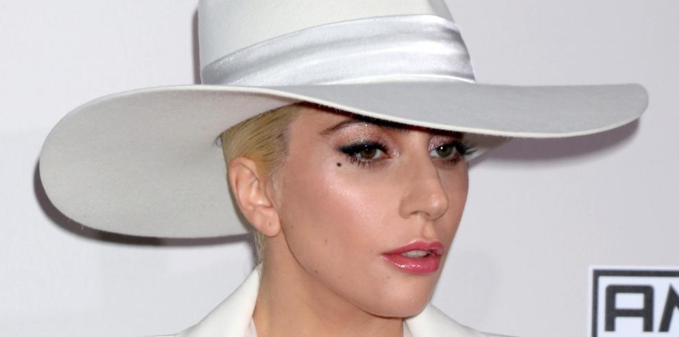 Así era Stefani Germanotta antes del nacimiento de Lady Gaga