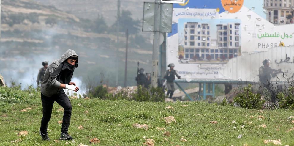 Consejo de Seguridad se reúne tras violencia en frontera entre Gaza e Israel
