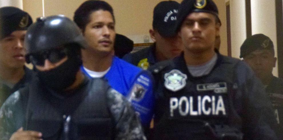 Máxima condena para asesinos de los jóvenes chorreranos