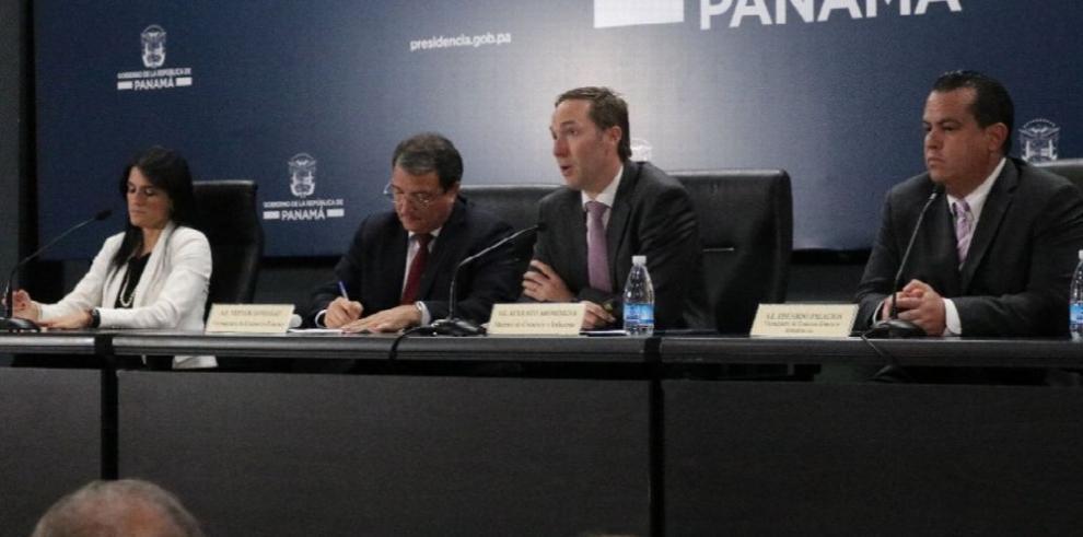 Panamá sigue apostando al régimen de las SEM
